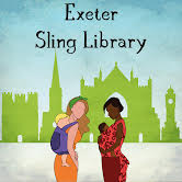 Exeter Sling LIbrary and Consultancy
